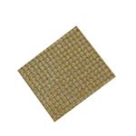 Стеклопластик РСТ-250, РСТ-430